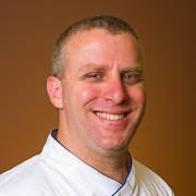 Vendor Interview with Matt Warschaw of Pure Perfection Catering